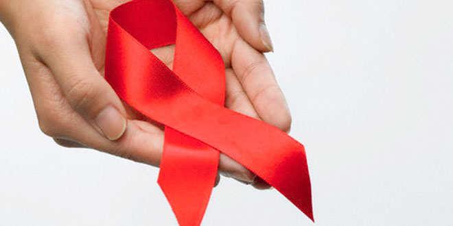 Saber si tienes SIDA