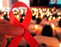 como saber si tienes sida