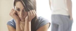 Cómo saber si mi pareja me engaña