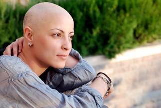 Saber si tienes cancer