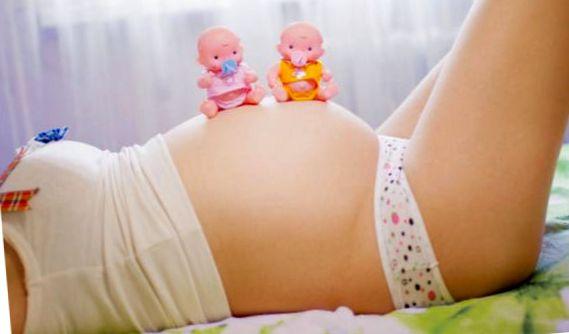 como saber si estoy embarazada remedios caseros