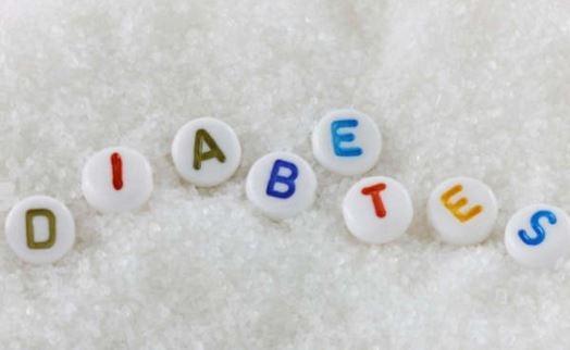 como saber si soy diabetico sintomas