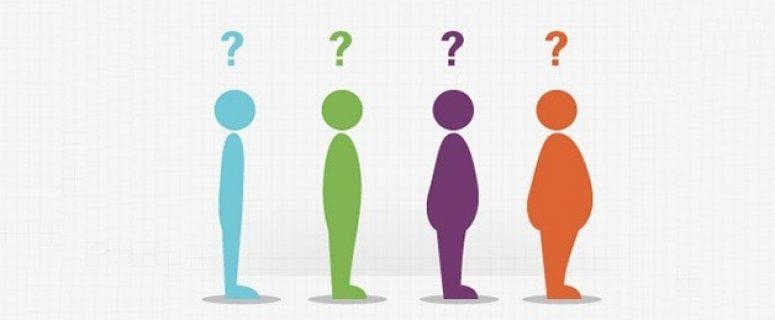 Cómo saber tu peso ideal según tu edad y estatura